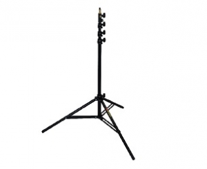 Low Mini Stand - 4 Section (05-026) 썸네일이미지